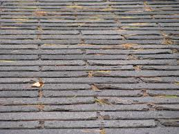 British Columbia Roofing Signs Of An Aging Roof Roofing