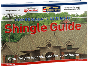 shingle guide