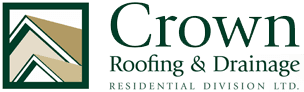 Crown Roofing & Drainage Ltd, BC V7A-5G1